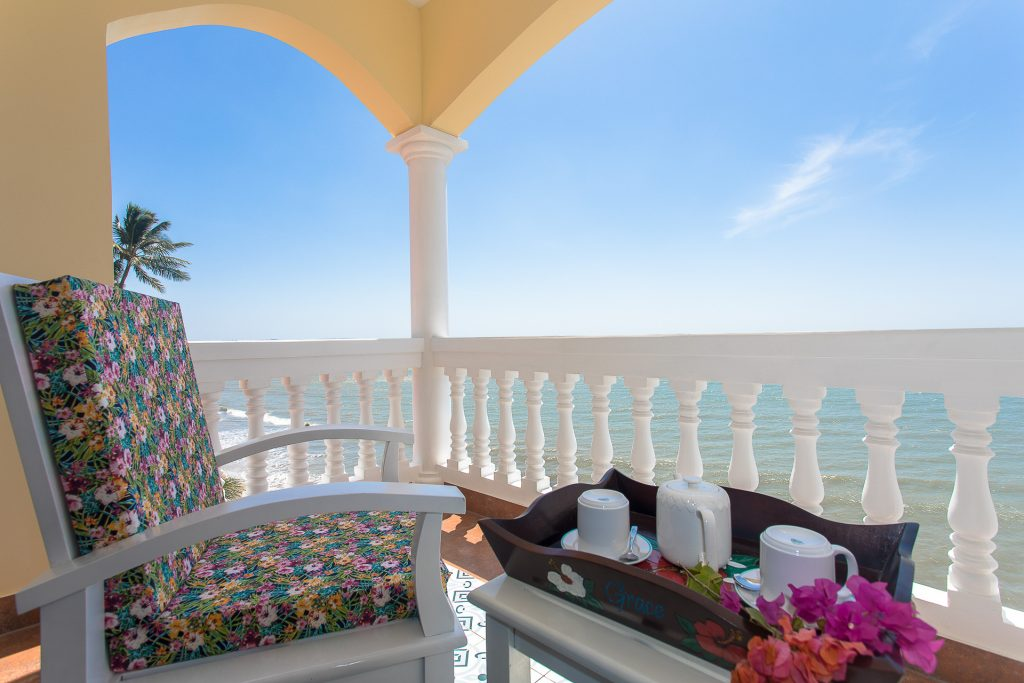 Luxury Resort Hotel Photography 3T4A1608