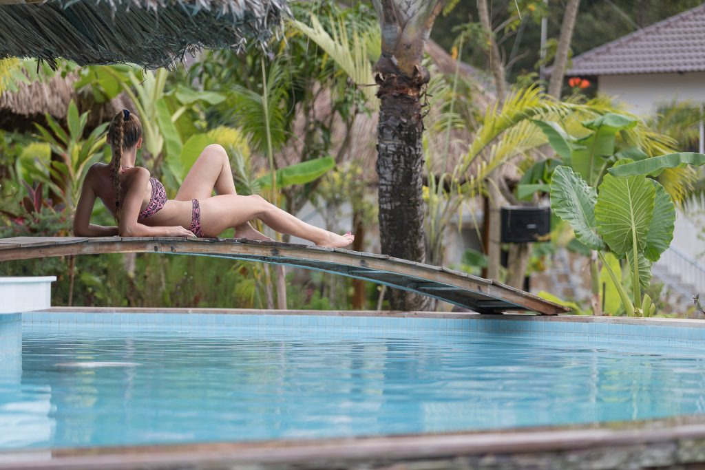 Luxury Resort Photographer 3T4A5998