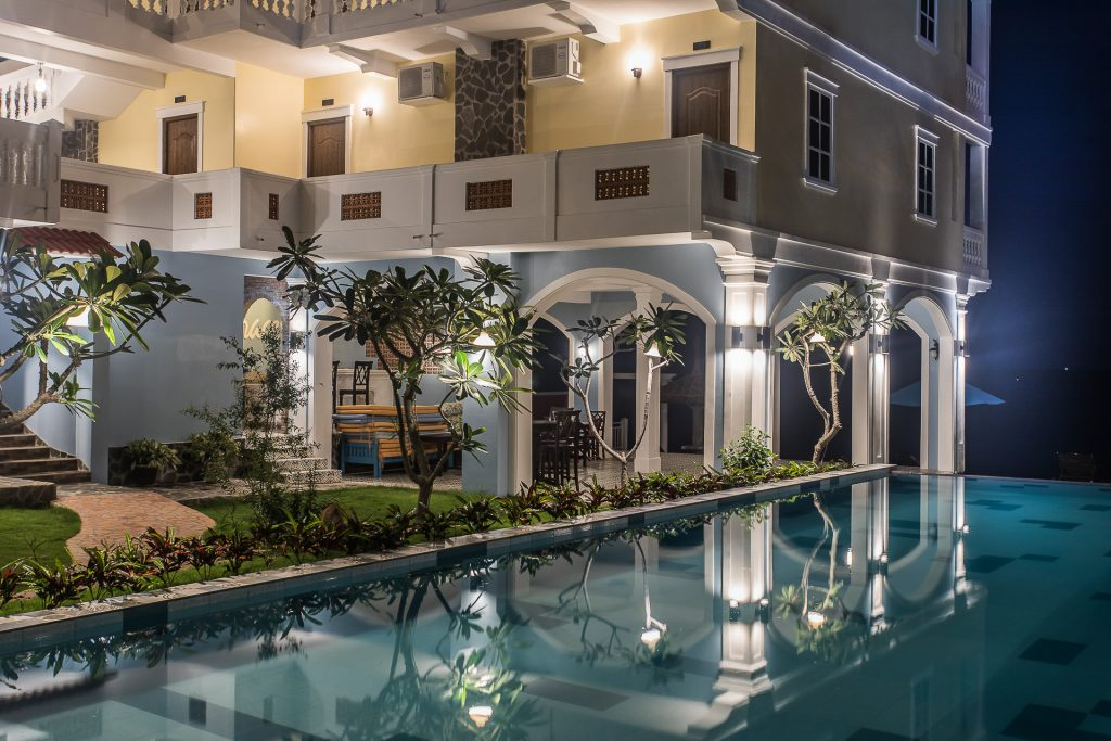 Photography of luxury hotels, resorts and commercial real estate worldwide 3T4A1554
