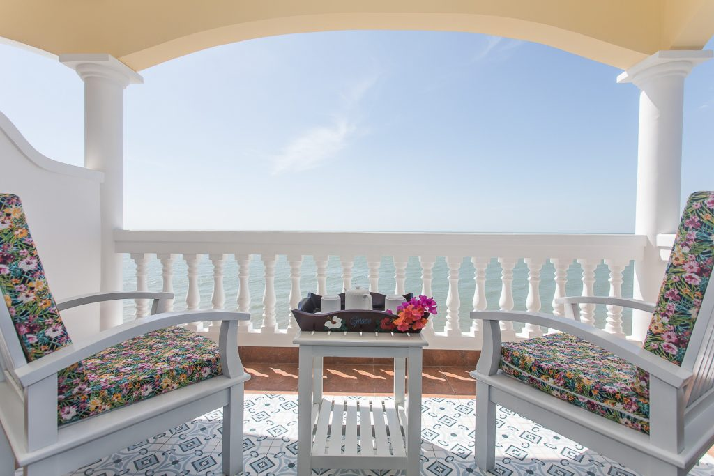 Photography of luxury hotels, resorts and commercial real estate worldwide 3T4A1570