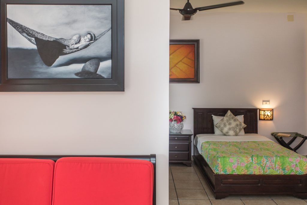 Professional real estate photography 3T4A1268