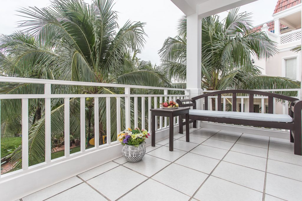 Real Estate Photography 3T4A1277