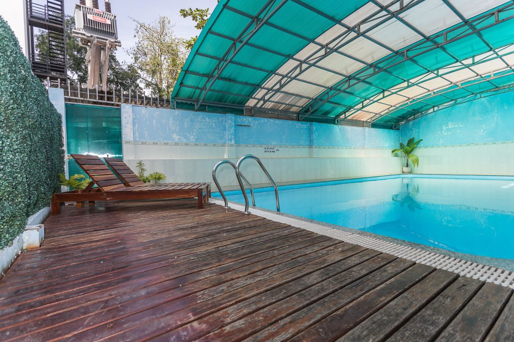 Resort Hotel Lifestyle Photography 3T4A9330
