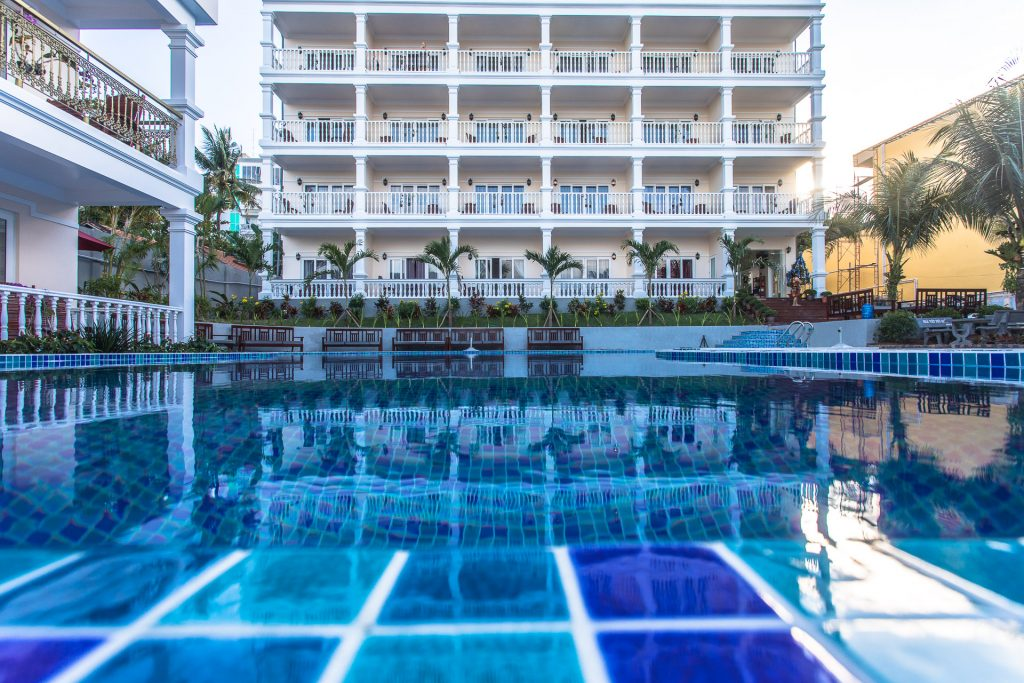 best interior photographer for hotels 3T4A7622