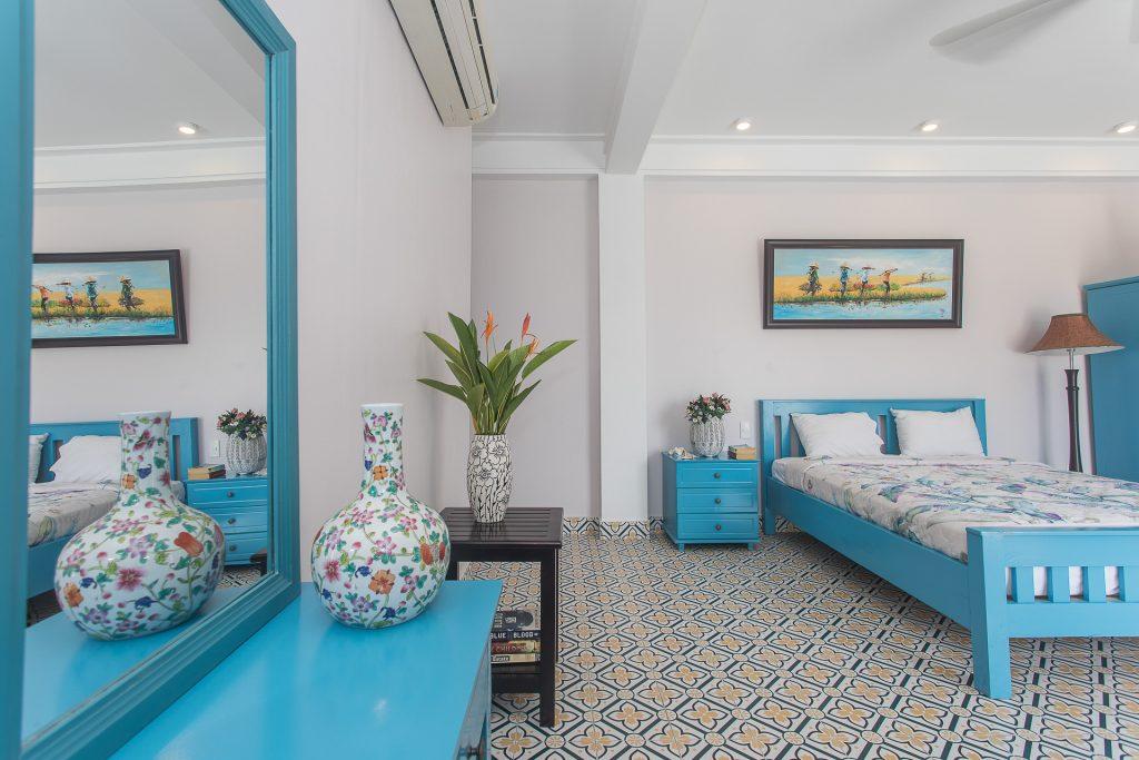 best luxury resort photographers in London 3T4A1628