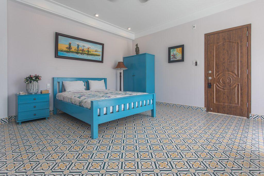 best luxury resort photographers in London 3T4A1637