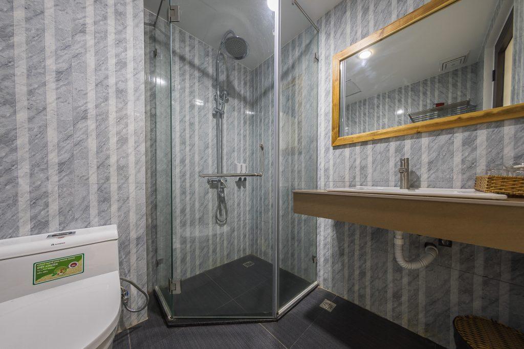 expert interior design photographer 3T4A5769