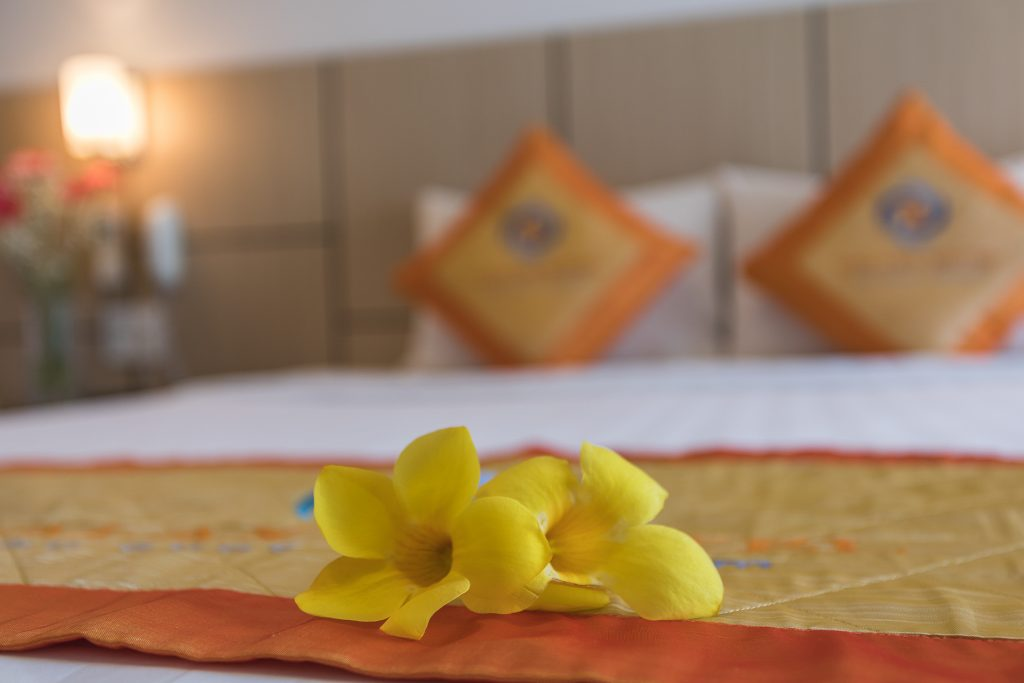 hotel photography & resort photography for the hospitality industry 3T4A9197