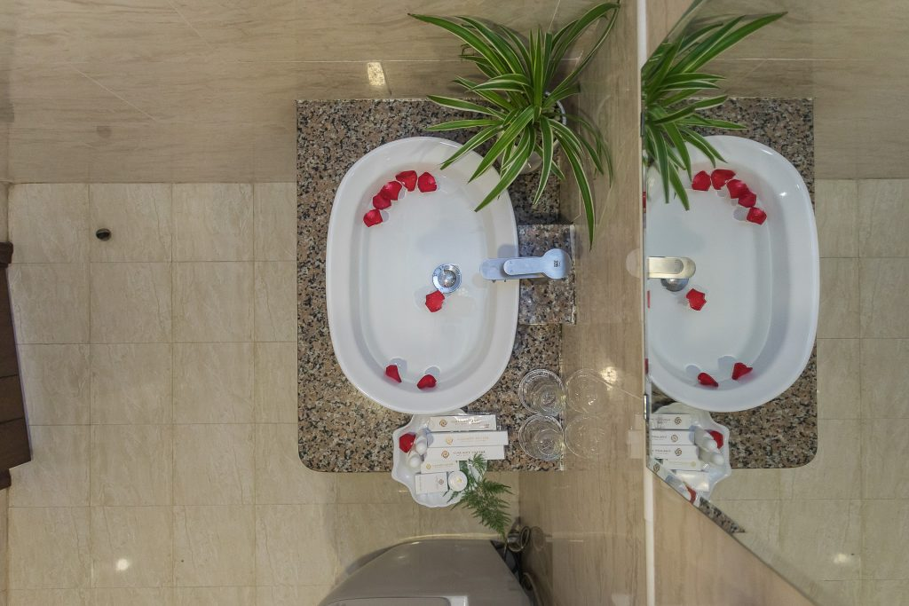 hotel photography & resort photography for the hospitality industry 3T4A9203