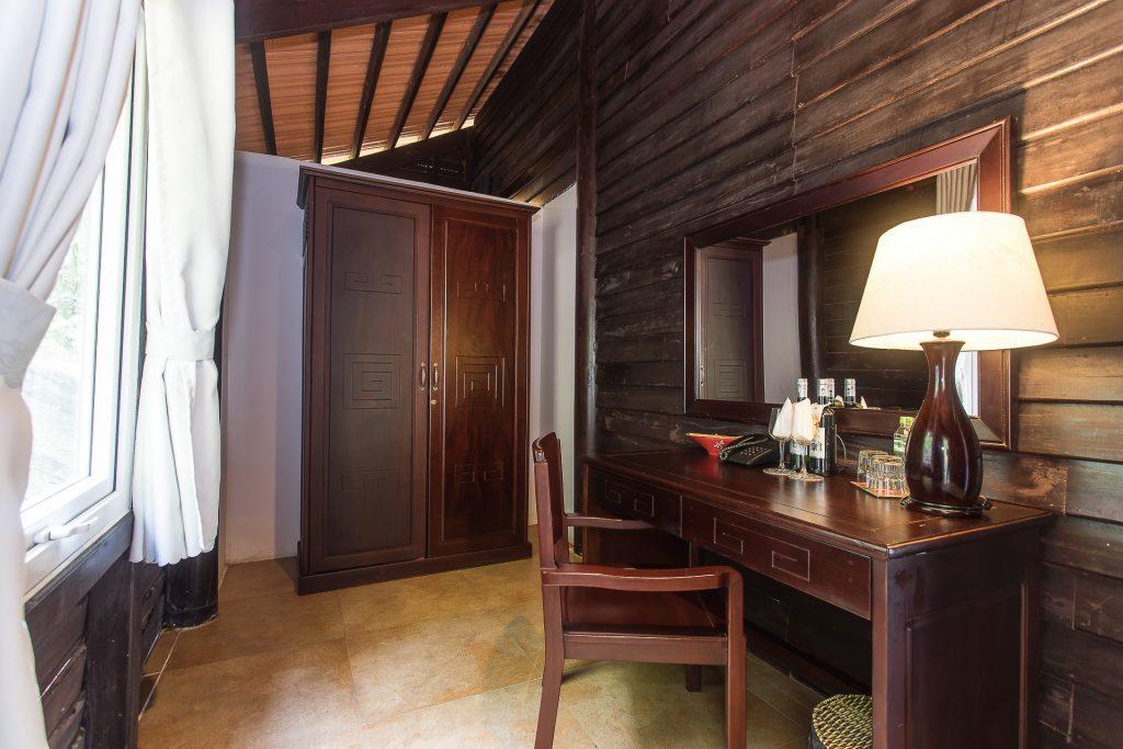 interior design photography 3T4A0040