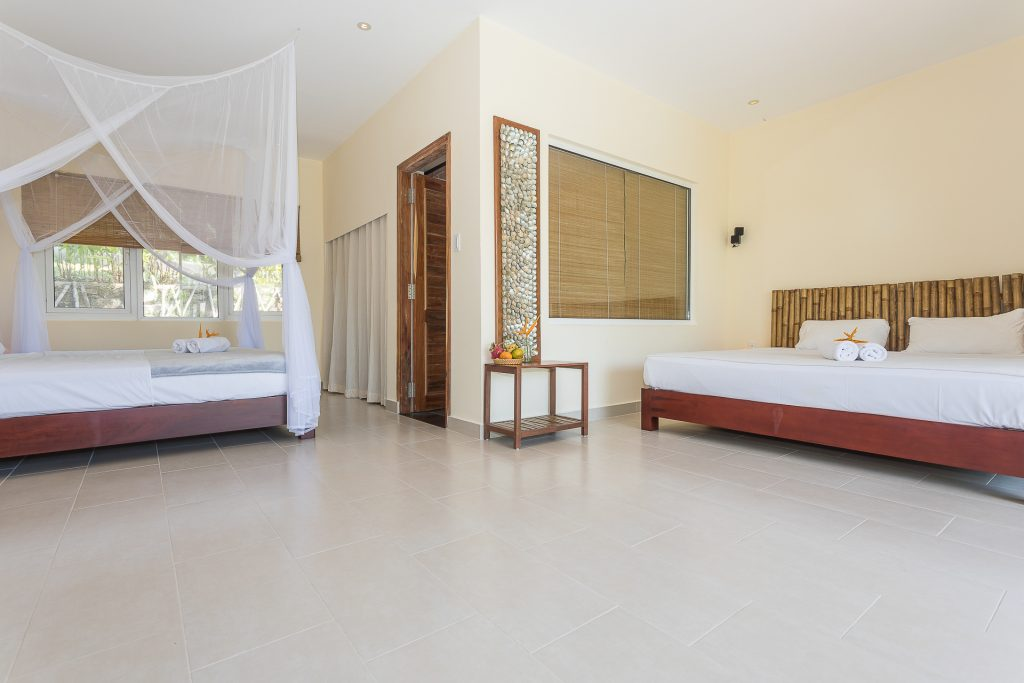interior photography and hotel photography 3T4A6164