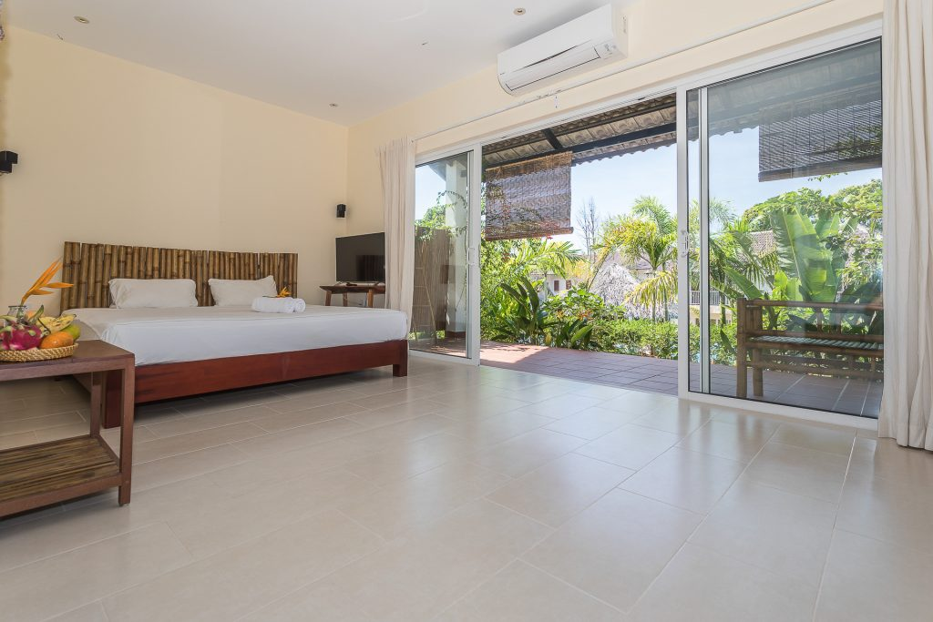 interior photography and hotel photography 3T4A6165