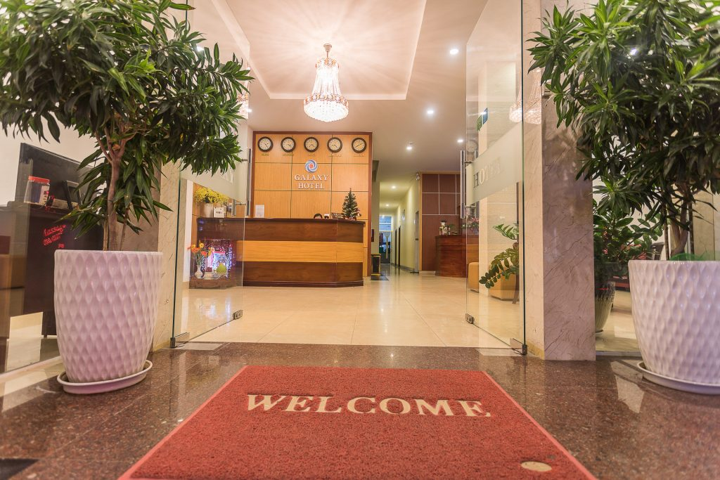 international lifestyle & hotel photographer 3T4A9379