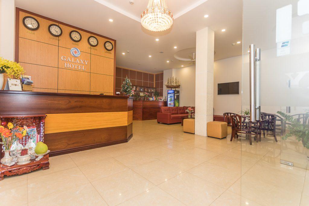 international lifestyle & hotel photographer 3T4A9382