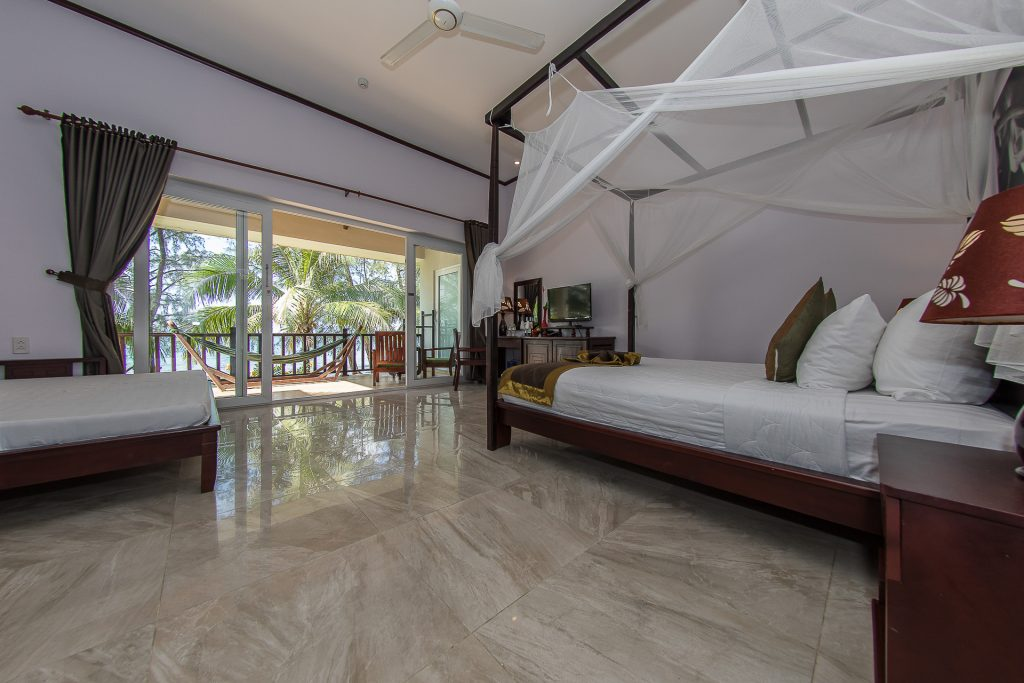 photoforhotels Interiors and architectural photographer 3T4A9802