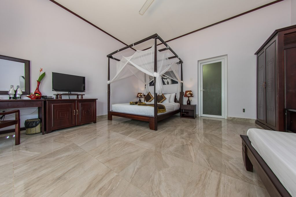 photoforhotels Interiors and architectural photographer 3T4A9804