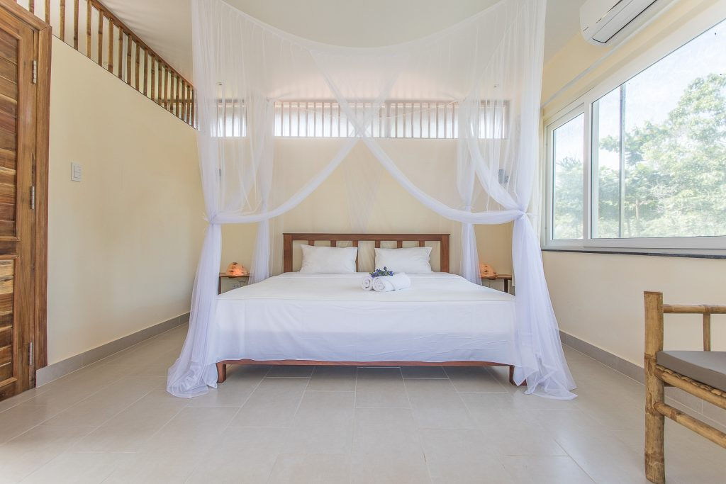 photographer for your hotel and resort property 3T4A5821