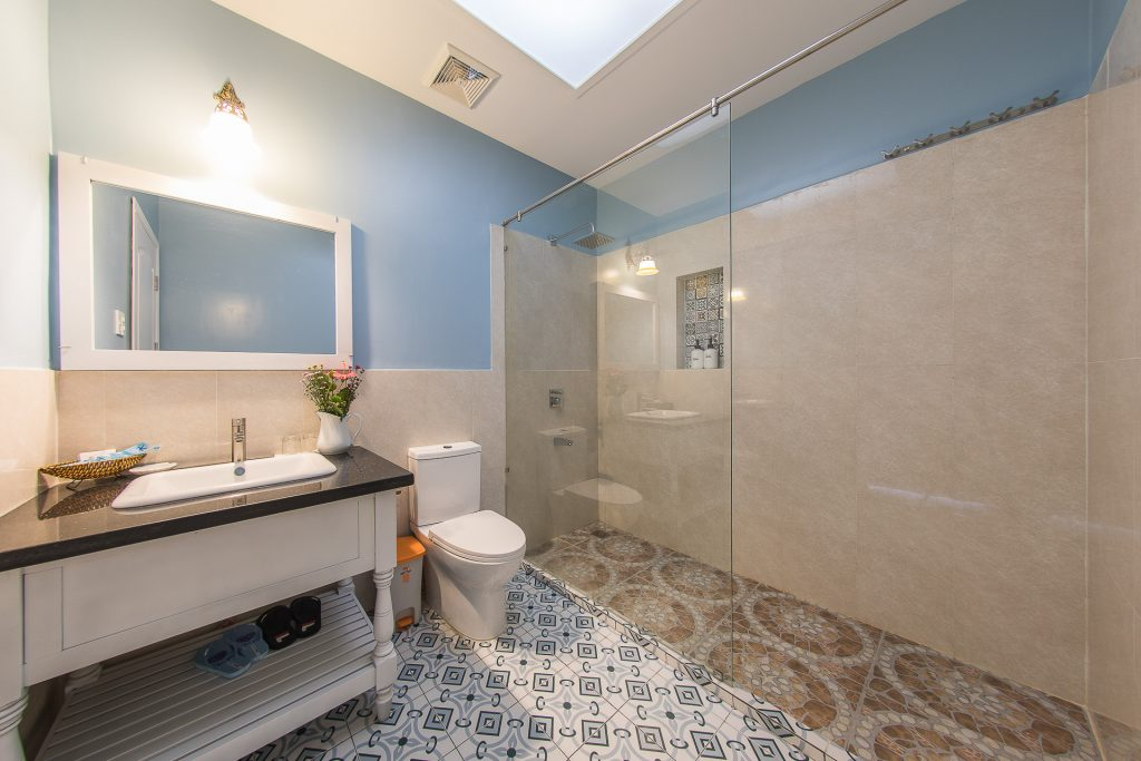 photographing property for architects and real estate agents 3T4A1043
