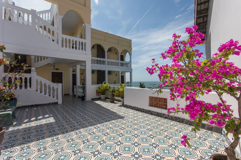 photography of resorts, bed and breakfasts 3T4A1470
