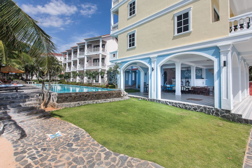 photography of resorts, bed and breakfasts 3T4A1474