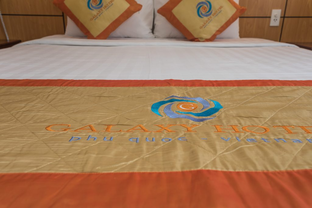 preferred hotel photographer for hotels and resorts 3T4A9279