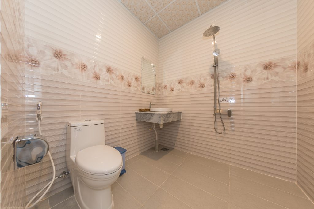 profesional real estate photographer 3T4A7173