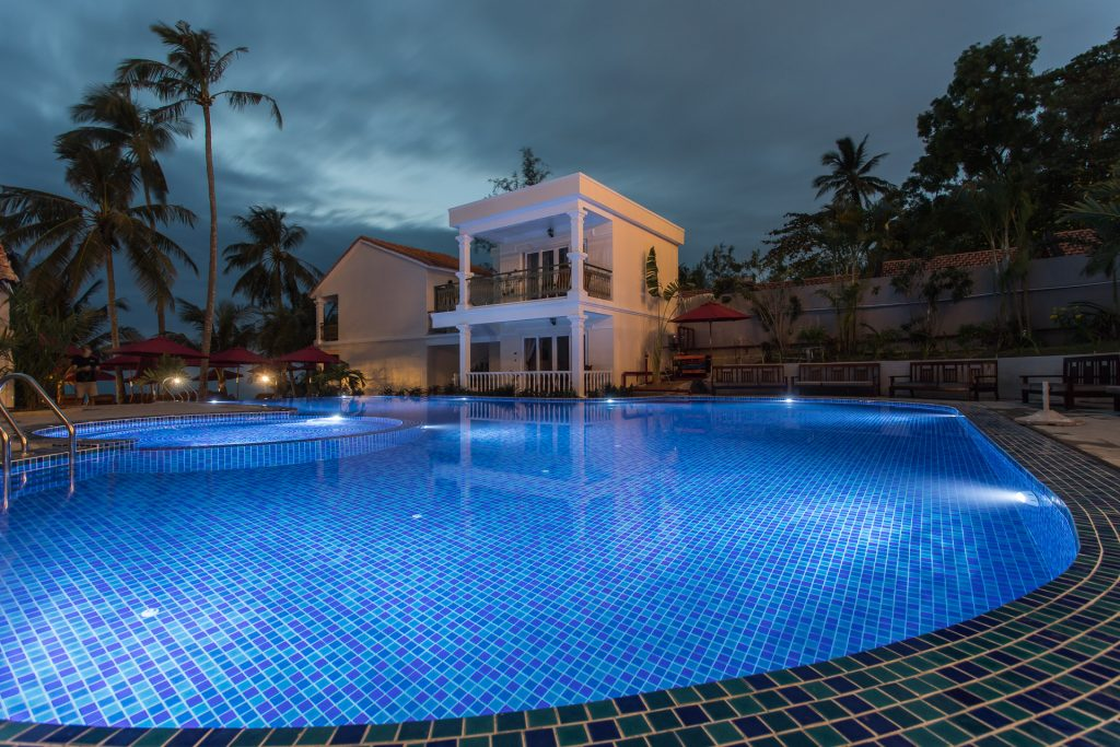 profesional real estate photographer 3T4A7606