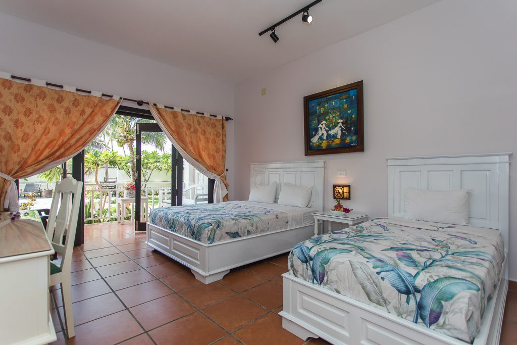 real estate photographers near 3T4A1337