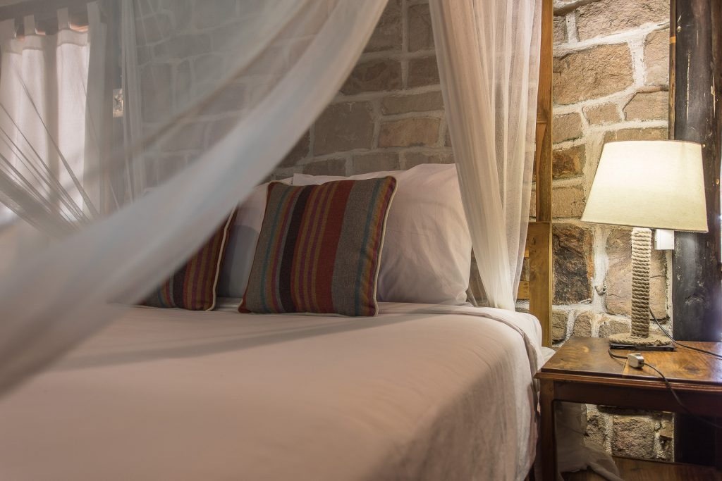 specialising in beautiful hotel, office and interior photography 3T4A5626