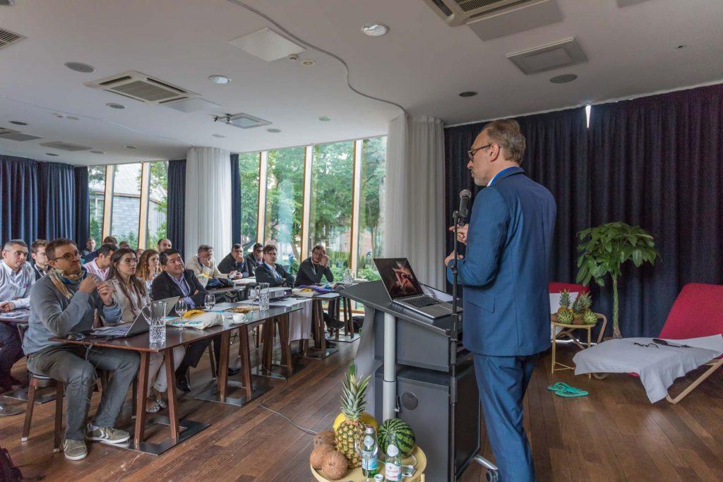 Corporative events, conferention photographer 3T4A9815