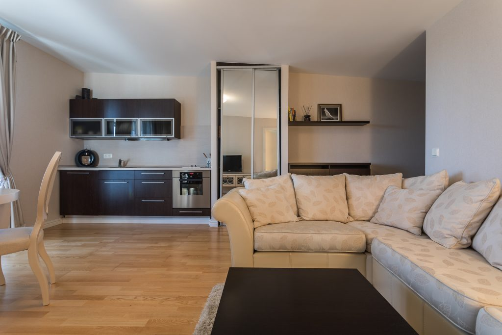 Interior Property Photography 3T4A2431-Edit