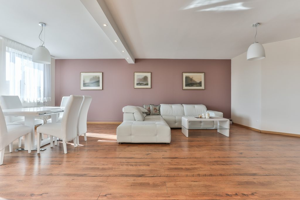 Professional Real Estate Photography 3T4A2674