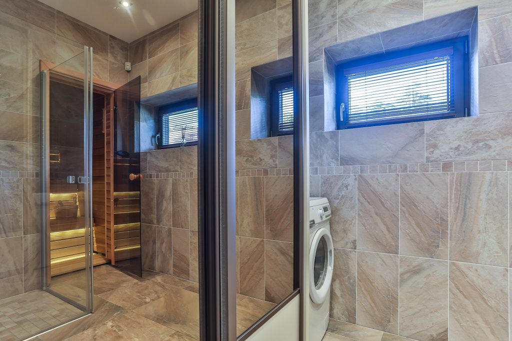 Professional and reliable property photographer 3T4A2476