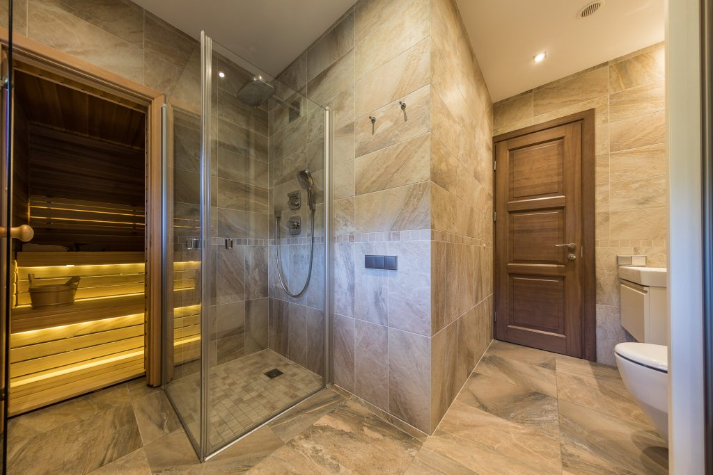 Professional and reliable property photographer 3T4A2477