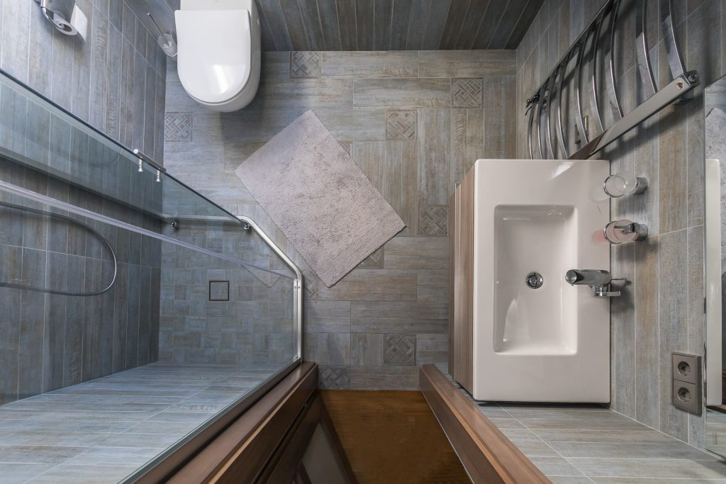 Professional interior and exterior property shots 3T4A2493-Edit