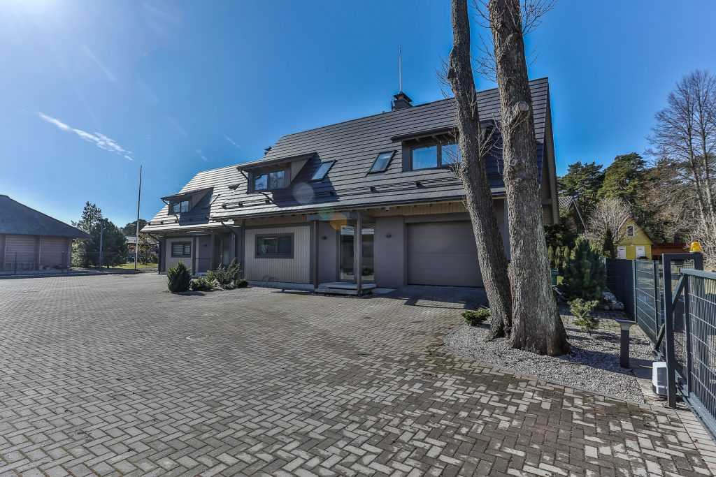 Professional interior and exterior property shots 3T4A2505