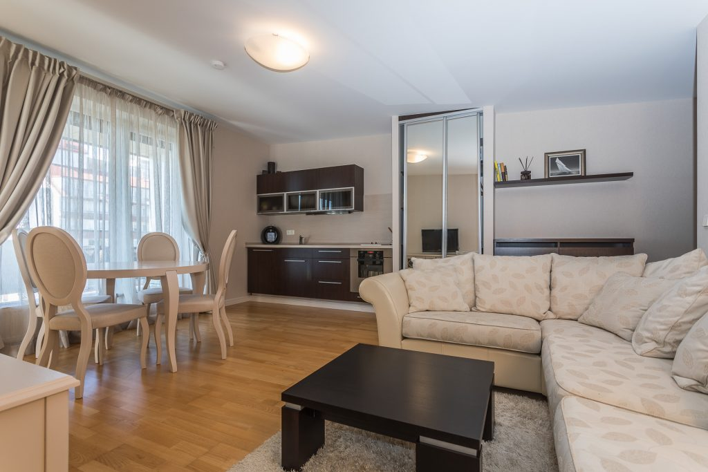 Property Photographer 3T4A2433