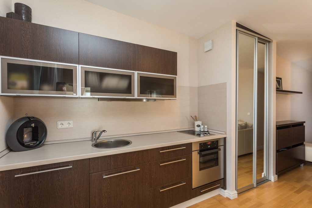 Property Photographer 3T4A2436
