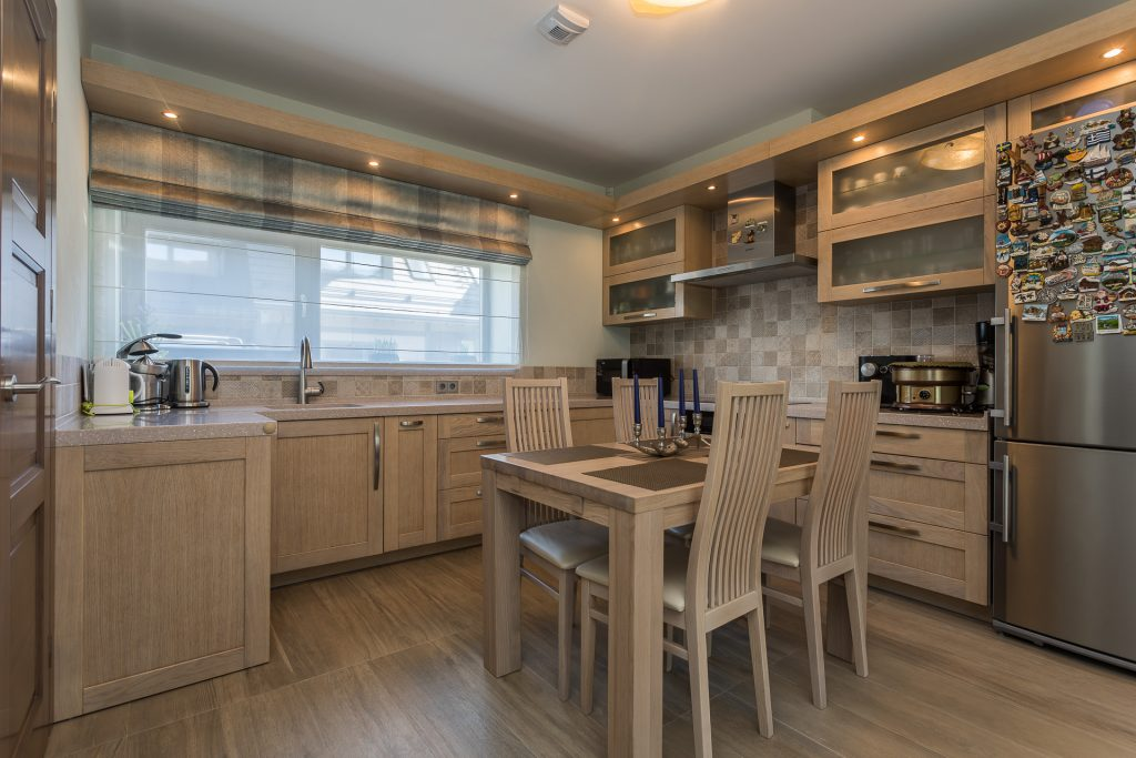 Property photography for Estate Agents, Property Developers, Interior Designers and Architects 3T4A2464