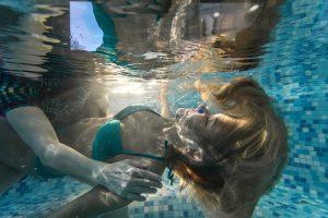 SPA PHOTOGRAPHY