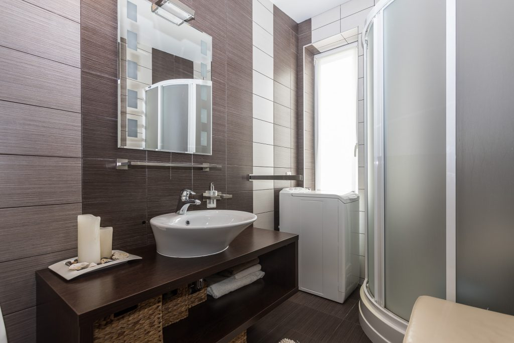 exceptional Property Photography 3T4A2414