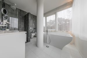 interior photography for hotels and resorts 3T4A2616-HDR