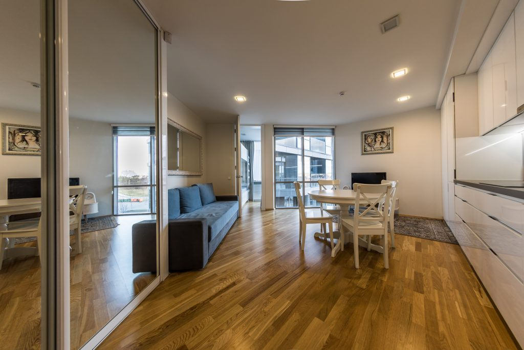 real estate and residential & architectural photographers 3T4A2530