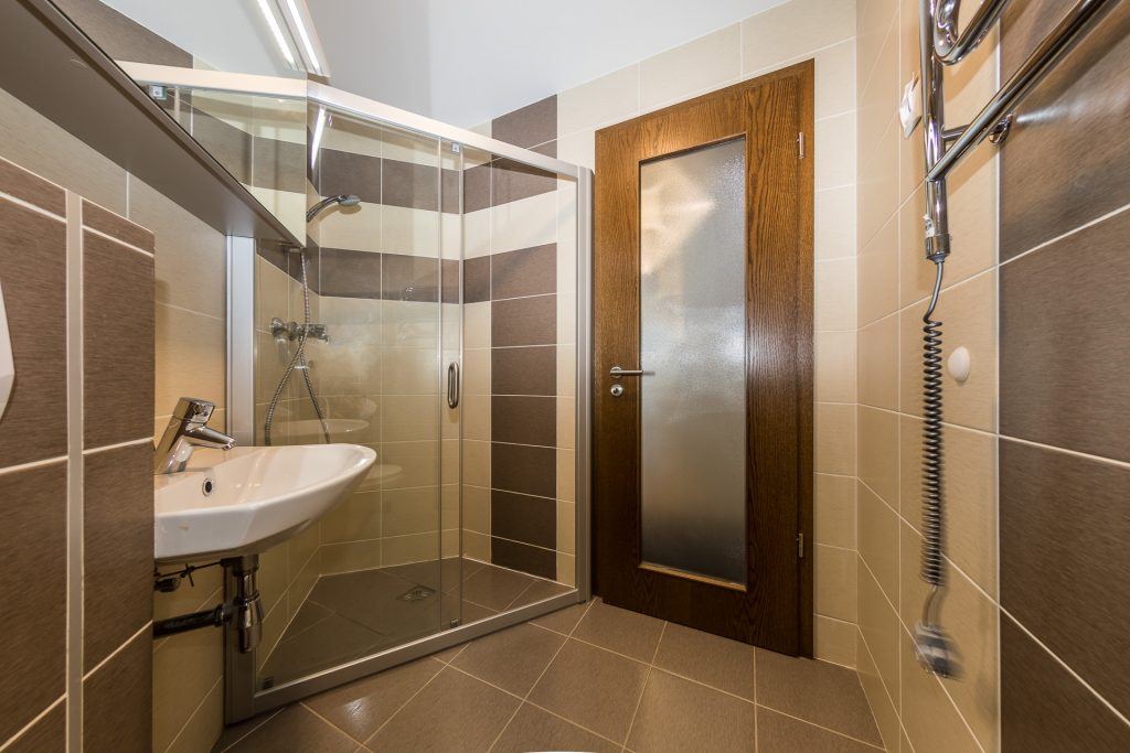 real estate and residential & architectural photographers 3T4A2532-Edit-Edit