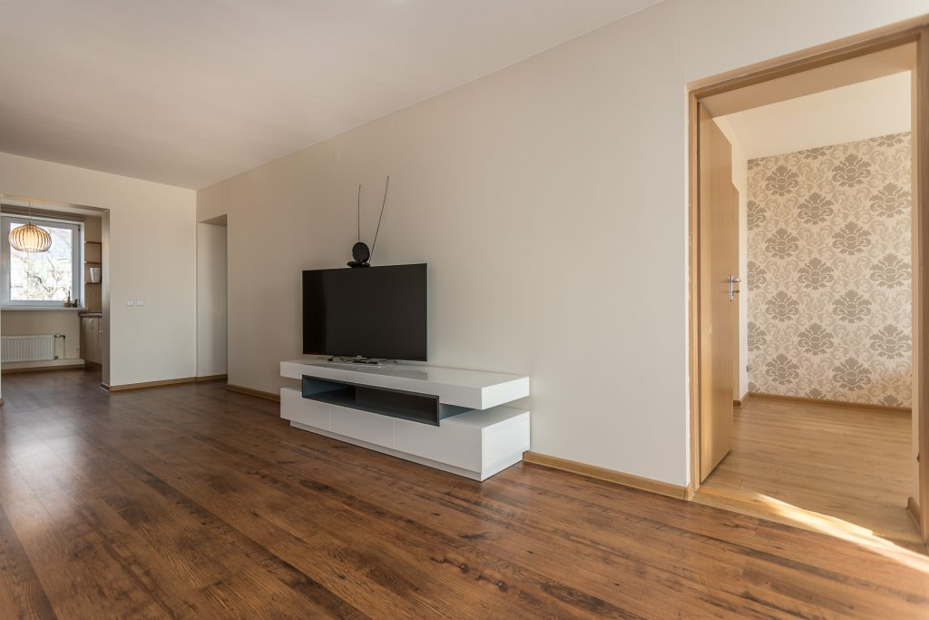 residential and commercial real estate photography 3T4A2711