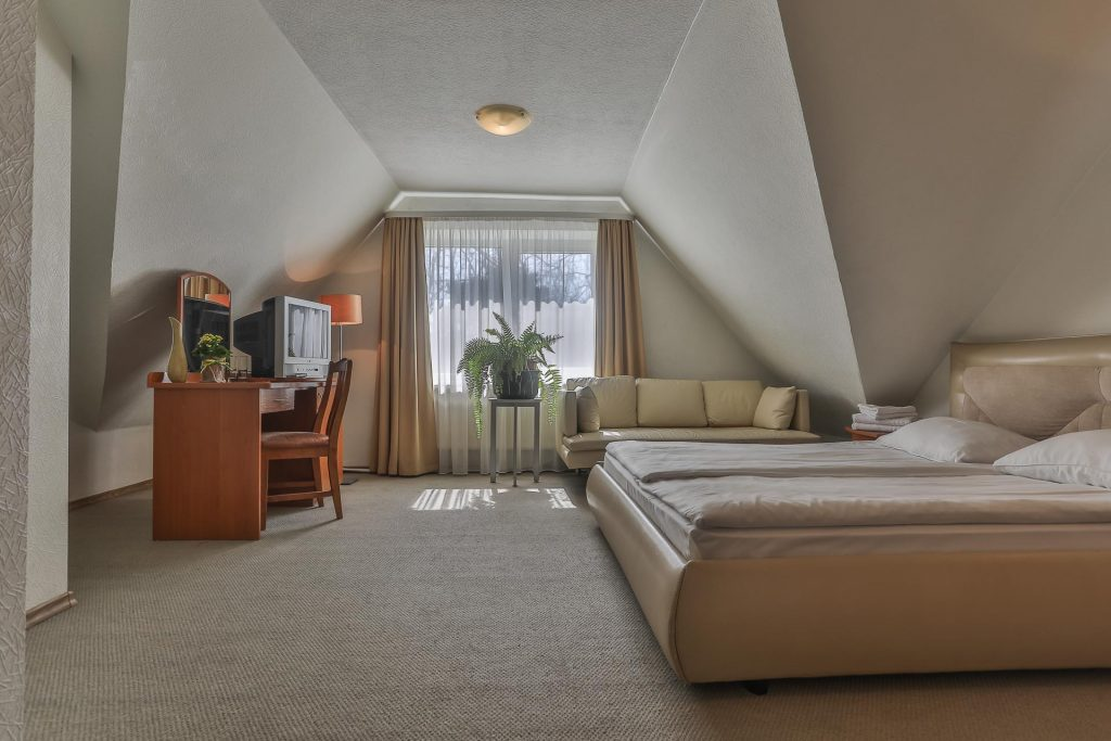 Hotel Vandeni, Lithuania. photography,villas,hotels PhotoForHotels.com3T4A4668