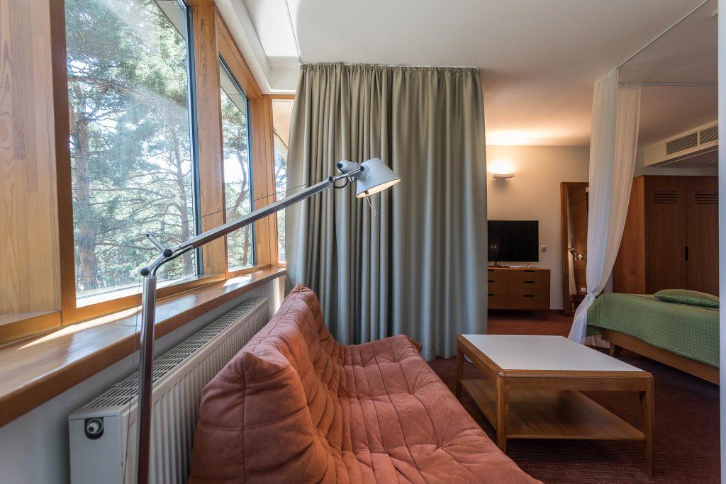 Palanga SPA luxury. Profesional hotels photograhy 3T4A3988
