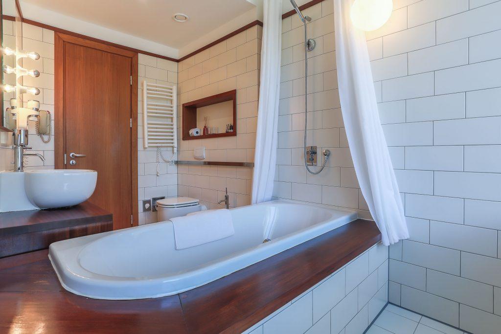 Palanga SPA luxury. Profesional hotels photograhy 3T4A4057