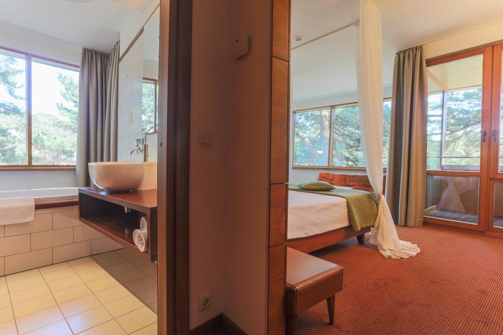 Palanga SPA luxury. Profesional hotels photograhy 3T4A4080