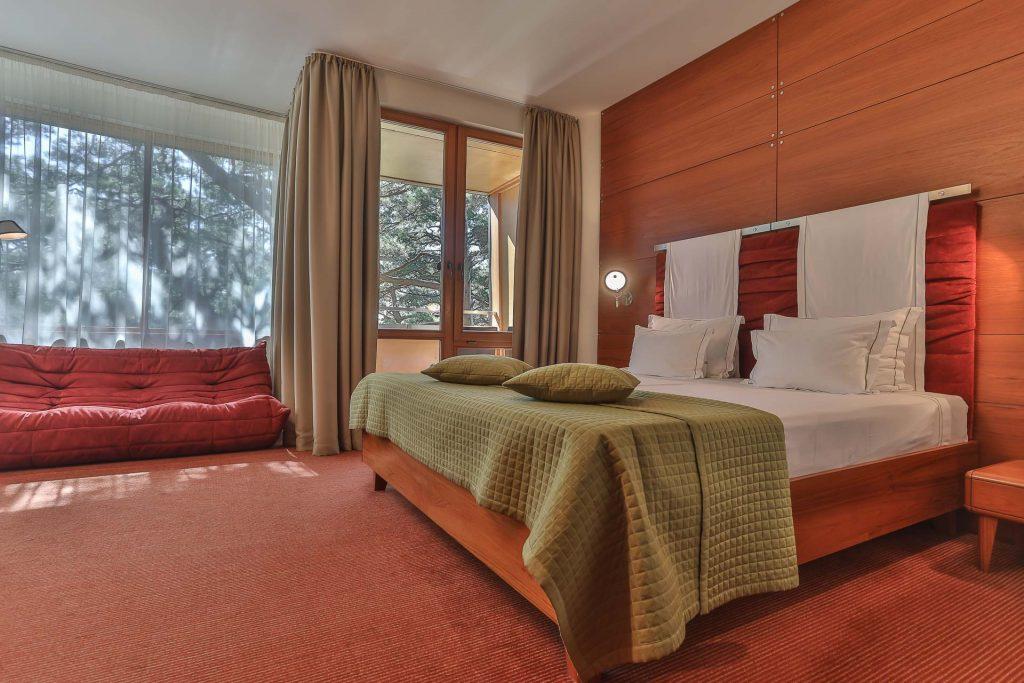 Palanga SPA luxury. professional hotel photography PhotoForHotels.com 3T4A3808
